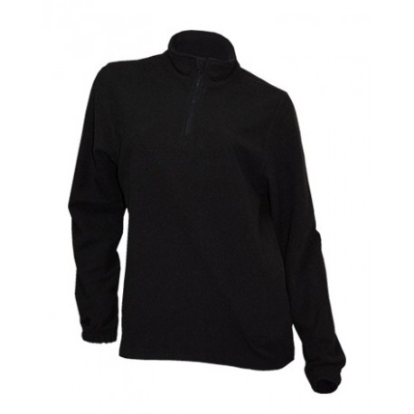 Polar Damski JHK MICRO FLEECE LADY