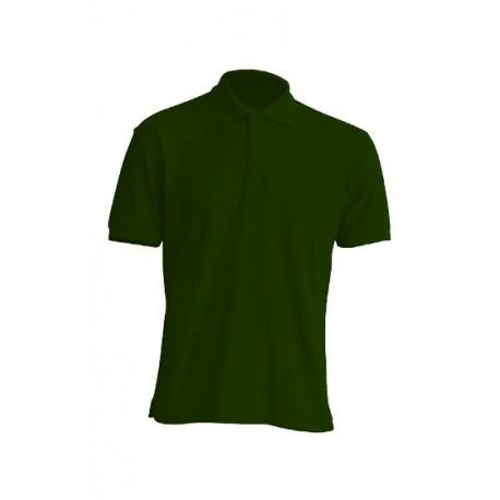 Koszulka Polo Męska JHK REGULAR MAN PORA210 WORKER