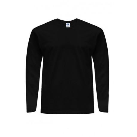 Koszulka Męska JHK TSRA 170 LS