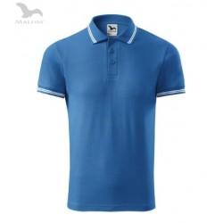 MALFINI Koszulka Polo Męska URBAN 219