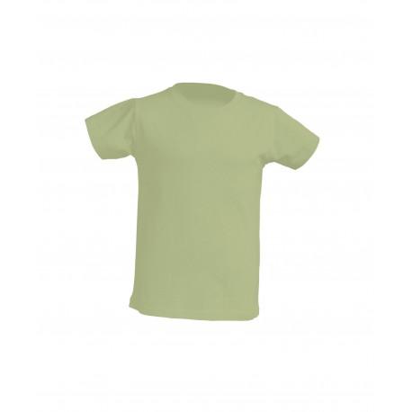 KID T-SHIRT TSRK150