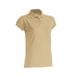 POLO REGULAR LADY POPL200