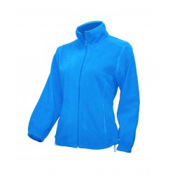 POLAR FLEECE LADY FLRL300