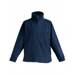 KID POLAR FLEECE FLRK300